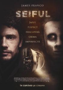 CineEuropa_Seiful_B1_v1