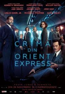 murder-on-the-orient-express-921936l-1600x1200-n-622e97e2