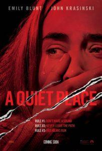 a-quiet-place-818430l-1600x1200-n-44504b23
