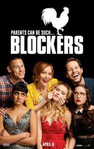 blockers-828223l