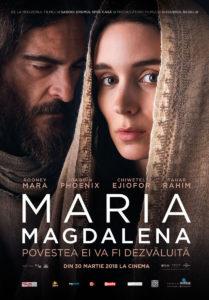 mary-magdalene-762734l-1600x1200-n-d1fa9d2a