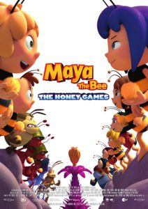 maya-the-bee-the-honey-games-807715l