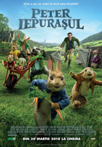 peter-rabbit-509864l-1600x1200-n-aaa19d33