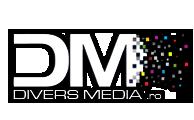 Divers Media